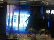 Milan Station: occasion neuf?
