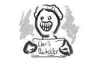 résurrections sont train tuer Christopher Bachelder (Sonatine 2012 trad. Pierre Demarty) Lazare Bruyant