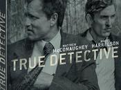 Critique Bluray: True Detective Saison