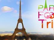 Paris Food Trip magnifique aventure culinaire