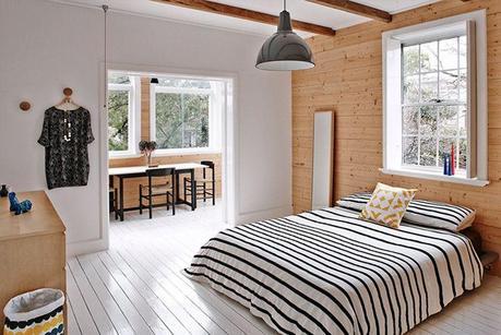 Bedroom Pop Rym