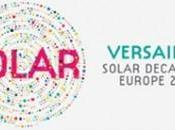 Participez conférences organisées Bouygues Construction Solar Decatlon Europe