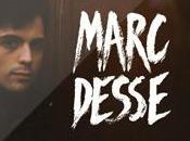Marc Desse Nuit Noire
