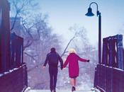 Stories tell: incroyables secrets famille l'exquise Sarah Polley