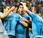 l'Uruguay boycottait Mondial?