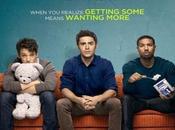 Critique Ciné That Awkward Moment, Efron amoureux