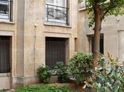 POÈME Comme arbre dans ville Maxime Forestier {Projet Photo 2014 semaine #26}