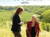 Critique Ciné failli être amies, entre femmes