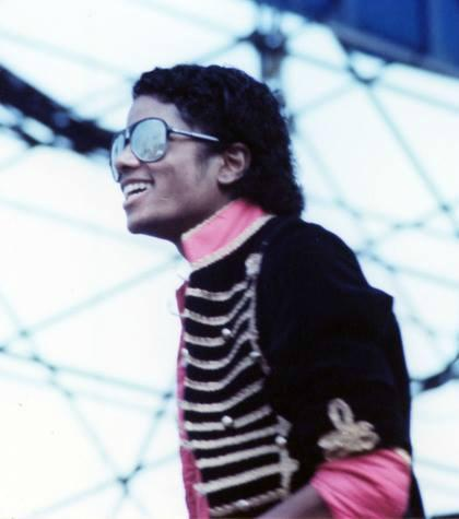 Remember: Michael Jackson au Budweiser SuperFest en 1982  Remember-michael-jackson-budweiser-superfest--L-Vnjz2L