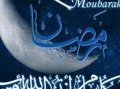 Ramadhan 2014-1435