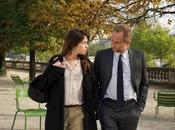 Coeurs Benoit Jacquot avec Poelvoorde, Charlotte Gainsbourg, Chiara Mastroianni Catherine Deneuve. cinéma septembre.