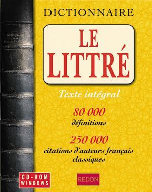 Émile Littré Lecture-consultez-gratuitement-littre-L-1