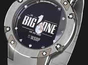 L'actualité luxe Richard Mille offrira nouveau bracelet tournoi Drop 2014