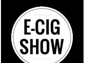 E-cig show
