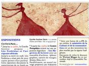 L'actualité l'Espace Membre Juin 2014