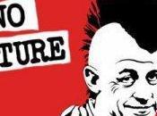 ALERTE INFO début Nicolas Sarkozy Paul Bismuth placé garde