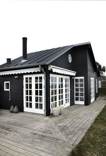 d co terrasse 30 m2. Black Bedroom Furniture Sets. Home Design Ideas