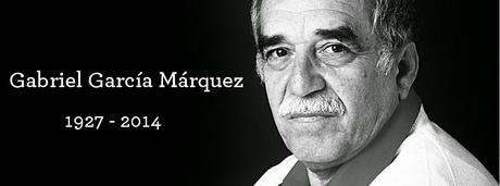 tips for writing an effective gabriel garcia marquez essays gabriel garcia marquez essays opt for quality and cheap