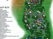 Neverland: Partie maison