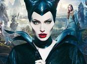 Cinéma Maléfique (Maleficent)