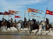 Exodus Péplum Ridley Scott dévoile
