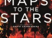 Critique Maps stars