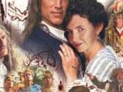 Voyages Gulliver (1996)