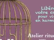 Atelier avec Olivier Clerc 29-30 Novembre métropole Lilloise