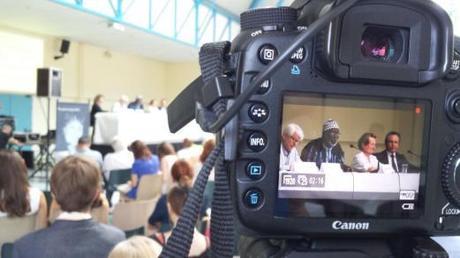 Revue de presse : 5e Assises de la coopération solidaire en Rhône Alpes