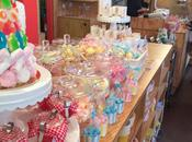 Chez Bogato, Wedding Cake biscuiterie