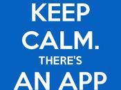 seule application mobile indispensable voyageur