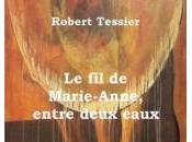 """CHRONIQUE LITTÉRAIRE Marie-Anne, entre deux eaux"""" matin magiciennes"""" Roman transexuel"""