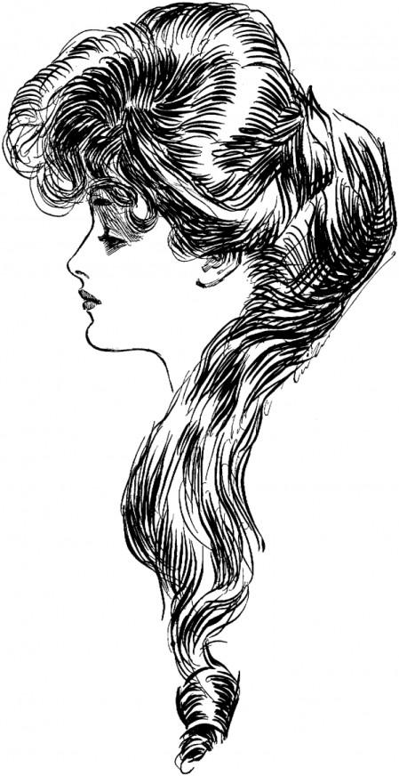 the gibson girl takes america Gibson girl both images were iconic, though one in ink while the other in ink as well as toy form both created an image of the ideal american girl or woman had slowly become more and more independent the women no longer needed to possess a power over men to obtain what they desired they simple took it.