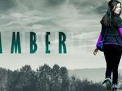 Critiques Séries Amber. Mini-series. BILAN (Irlande).