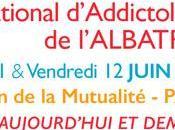 SAVE DATE Edition l'ALBATROS 10,11 juin 2015