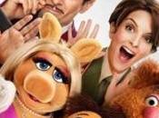 Critique Ciné Muppets Most Wanted, tour monde