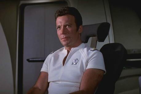 star-trek-le-film-william-shatner