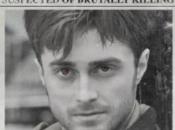 [News/Trailer] Horns Daniel Radcliffe laisse pousser cornes