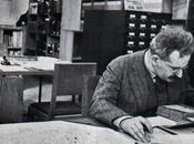 Retour pays voix Walter Benjamin, Ecrits radiophoniques (Allia, 2014) Pierre Pigot