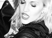Ashley Roberts (ex-Pussycat Dolls) présente nouveau single.