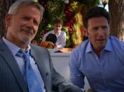 Critiques Séries Royal Pains. Saison Episodes