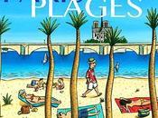 Paris plage!