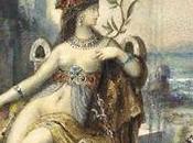 mythe Cléopâtre