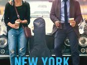 Passez moment romantique avec Keira Knightley cinéma Pétillant