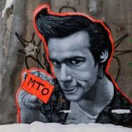 MTO_Street-culture.fr-39