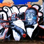 MTO_Street-culture.fr-30
