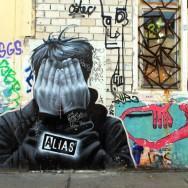 MTO_Street-culture.fr-31