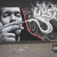 MTO_Street-culture.fr-48