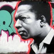 MTO_Street-culture.fr-27