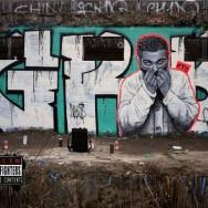 MTO_Street-culture.fr-49